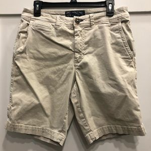 💚3/$15 Men's American Eagle Active Flex shorts💚